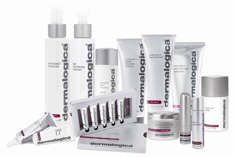 dermalogica-products-img