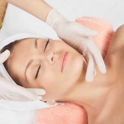 Non Surgical Face & Body Therapies